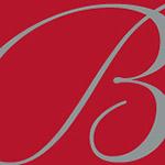 Logo Polsterei und Raumausstattung Busch