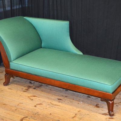 Polster Restaurierung Sofa